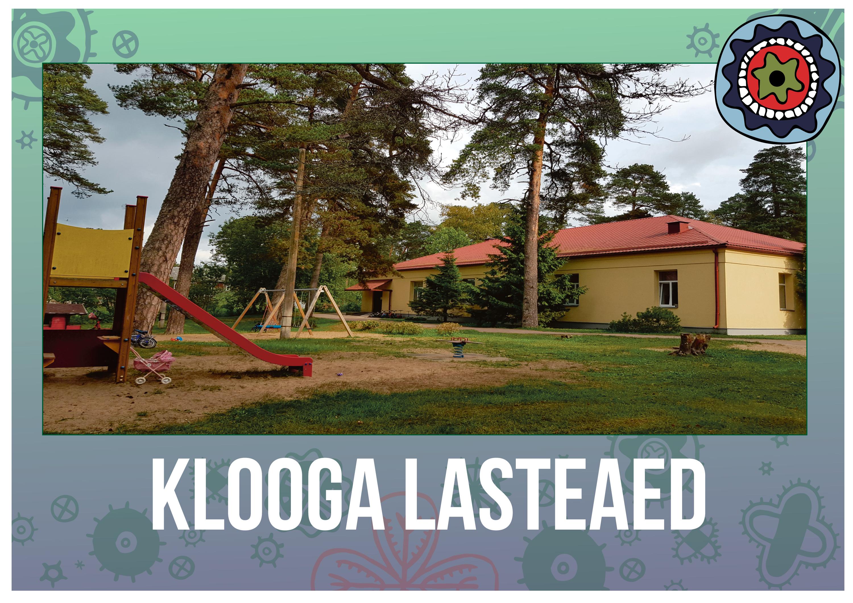 Klooga-LA