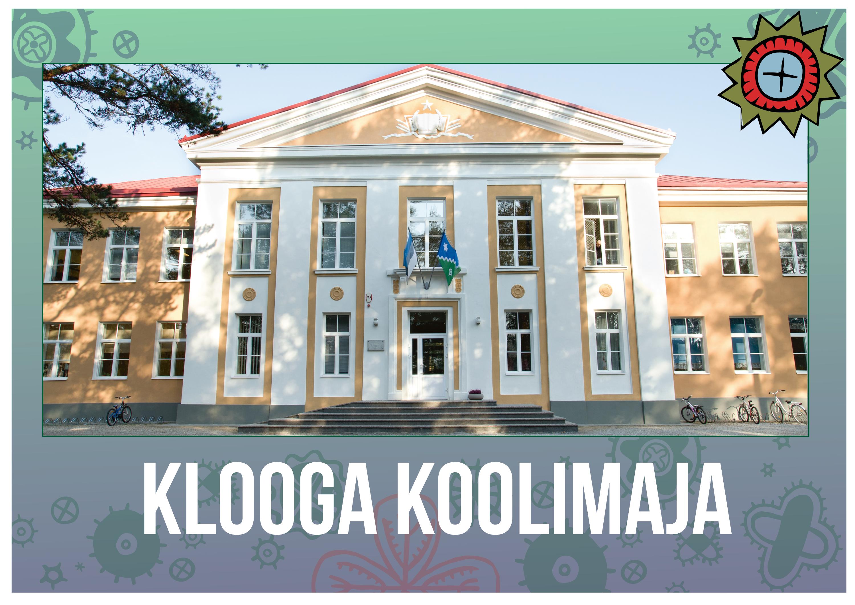 klooga-kool