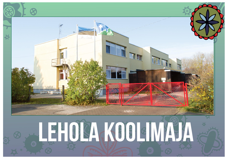 lehola-kool